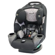 Safety 1st Elite 65 Air+ 3-in-1 Car Seat, Galileo (22712CAWT)