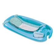 Safety 1st® 3 in 1 Cradle & Comfort Bath