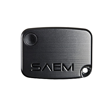 Veho VBA-008-S8 SAEM S8 Reperio Proximity Alarm/Finder