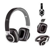 Veho VEP-008-Z8 360Deg Z8 Designer Aluminium Headphones