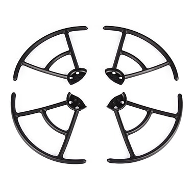 Veho VXD-A002-PRG Muvi X-Drone Propeller Guards, 4/Pack