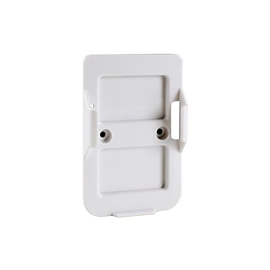 Skylink Mounting Bracket