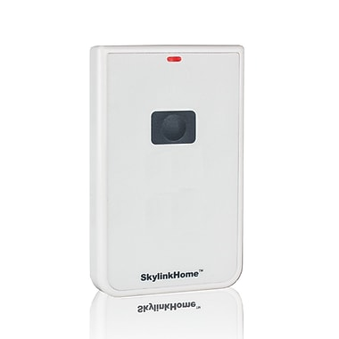 SkyLink – Télécommande à 1 touche