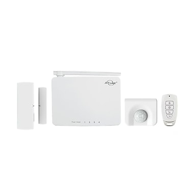 Skylink 2 in 1 Alert/Alarm System Basic Kit