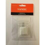 Yuneec - Filtre UV transparent