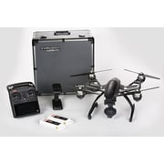 "Yuneec Typhoon Q500 4K Ready-To-Fly Quadcopter With Cgo3 4K Camera, 5.5"" Touch Screen Ground Station"