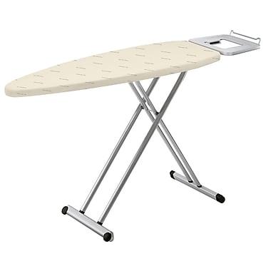 Rowenta Ironing Board