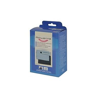 Rowenta Soleplate Cleaning Kit