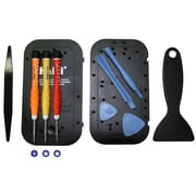 Exian Repair Kit for iPhone 5