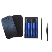 Exian Repair Kit, 9-Piece Set for Commercial Use