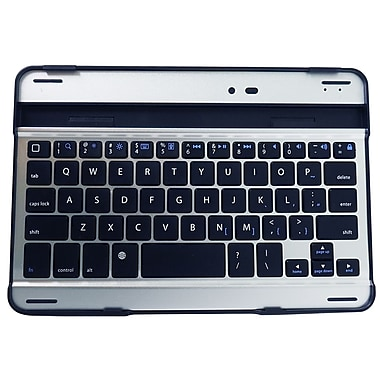 Exian Bluetooth Keyboard 7