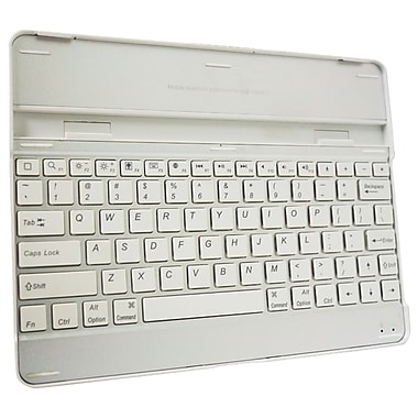 Exian Bluetooth Keyboard 9.7