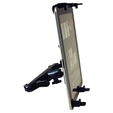 Exian Car Back Seat Holder for Tablet 9-12
