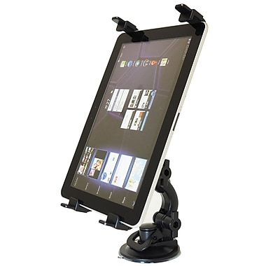 Exian Car Mount for Tablet 9-12