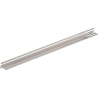 Stainless Steel Electrodes - 316L-16, TTU808, Dia.