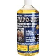 Evapo-Rust Rust Removers, AD049, 6/Pack
