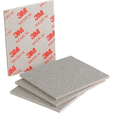 Sanding Sponges, BP629, 200/Pack