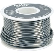 Solder Wire Rosin Core 60/40 1/2 LB., BP913, Welding, 3/Pack