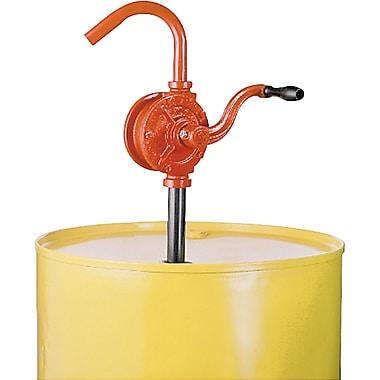 Rotary Drum Pump