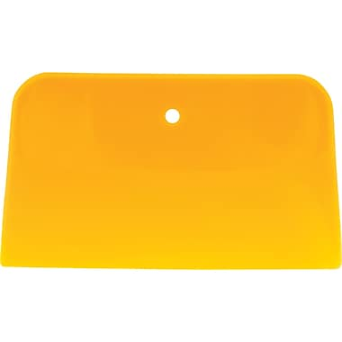 Dynatron 354 Yellow Spreader, 3
