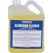 Nettoyant pour aluminium ultra brillant, NP596, 3/paquet
