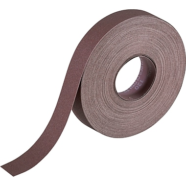 Shop Cloth Rolls, Metalite K227 Cloth Shop Rolls, NR136, 2/Pack
