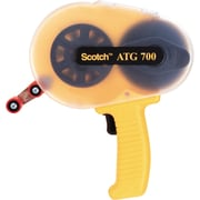 Scotch ATG Adhesive Applicator