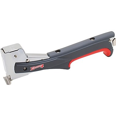 Ergonomic Professional Hammer Tacker