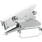 Plier-Type Staplers, PF259, 3/Pack