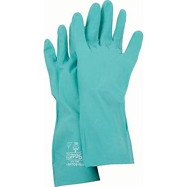 Nitri-Solve Gloves, SA565, Nitrile, 36/Pack
