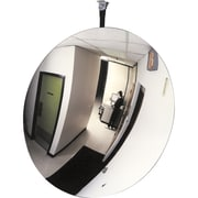 Convex Mirrors, Wt. lbs. - 6, SA727