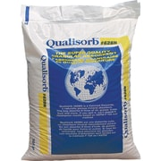Qualisorb Gold Absorbents, SAJ503, 3/Pack