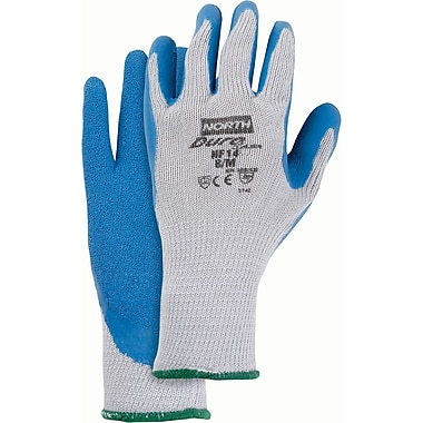 DuroTask Gloves, SAK055, Polyester, 36/Pack