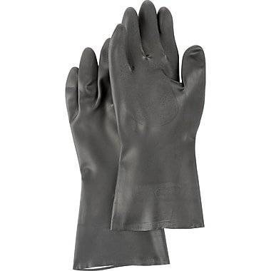 Chloroflex Neoprene Gloves, SAK077, Neoprene, 12/Pack