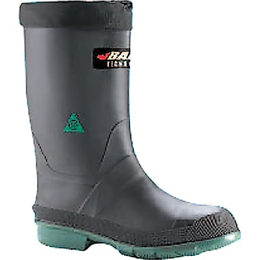 Hunter Boots, STEEL TOE / STEEL PLATE, SAL011