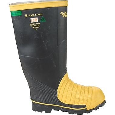 Miner 49er Professional Mining Boots, TALL 16