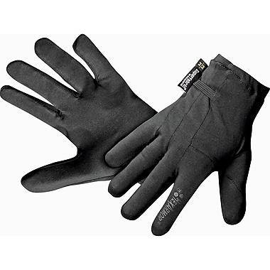 PointGuard X Gloves, SAN781, Spandex, 2/Pack