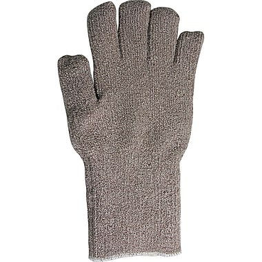 Heavy Duty Terry Cloth Gloves, SAP562, Terry, 6/Pack