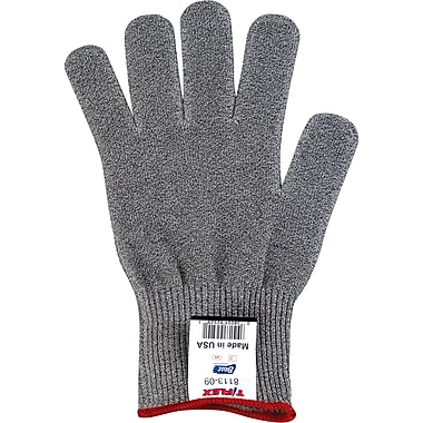 T-Flex Plus Seamless Gloves, SAP622, Dyneema, Spectra, 5/Pack