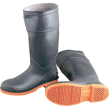 SureFlex Boots, 16