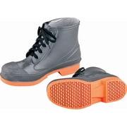 "SureFlex Boots, 6"" STEEL TOE, SAP807"