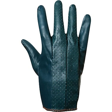 Hynit 32-125 Gloves, SAY798, 36/Pack