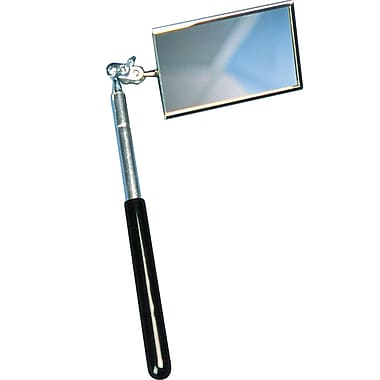 Inspection Mirrors, O.A. Length 11 1/2