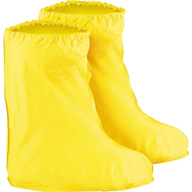Boot Covers, 15