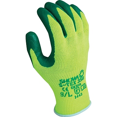Showa S-Tex 350 Gloves, SDM253, 5/Pack