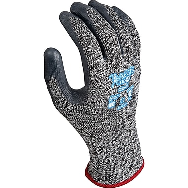 Showa 230 Aegis HP54 Gloves, SDM256, 4/Pack
