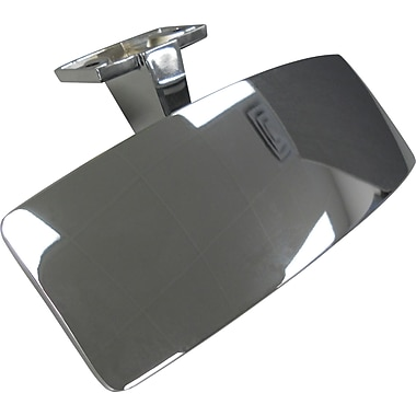 Rear View Mirrors, Length - 7