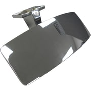"Rear View Mirrors, Length - 7"", SED112"