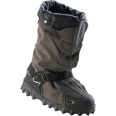 Navigator Overshoes, SED292, 2X-Large