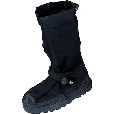 Adventurer All Season Overshoes, SEE887, 2X-Large